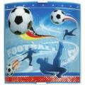 8420406804682 - Wall lamp Football